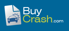 BuyCrash.com Opens in new window
