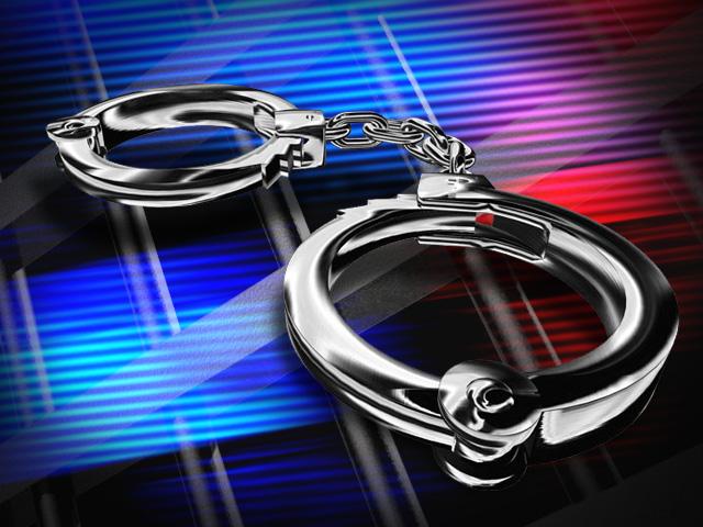 Arrest1.jpg
