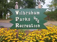 Wilbraham Parks and Recreation