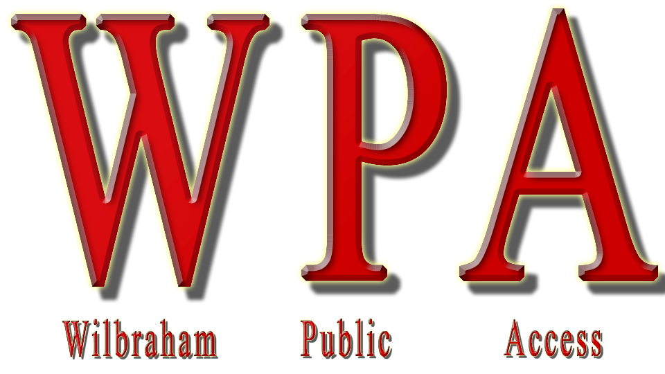 WPA Logo for Web Page.png